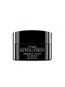MISSHA Time Revolution...