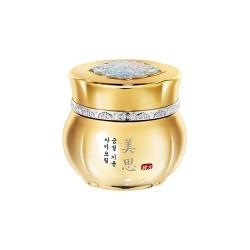 MISA Geum Sul Vitalizing Eye Cream) -Orientálny očný krém (M5739)