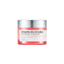 MISSHA Vitamin B12 Double...