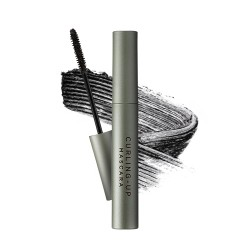 A'PIEU Curling-Up Mascara
