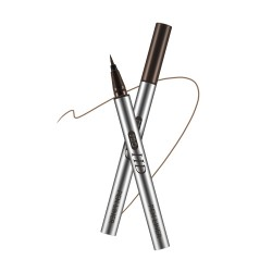 A'PIEU Pro HD Pen Liner (Brown)-Očná linka