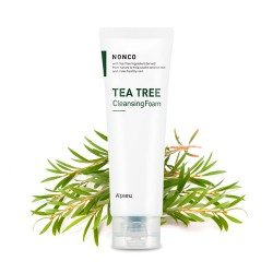 A'PIEU Nonco Tea Tree...