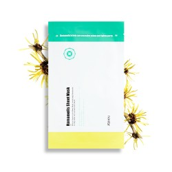 A'PIEU Hamamelis Sheet Mask...