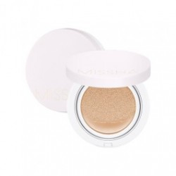 MISSHA Magic Cushion Cover Lasting SPF50+/PA+++ (No.23) (Replacement) - Náhradná náplň do cushion cover lasting 15g