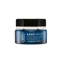 MISSHA for Men Aqua Breath...