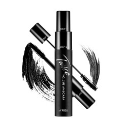 A'PIEU Twice Volume Mascara