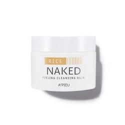 A'PIEU Naked Peeling...