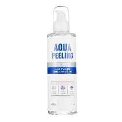 A'PIEU Aqua Peeling AHA...