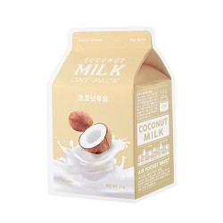 A'PIEU Coconut Milk...