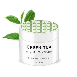 A'PIEU Green Tea Moisture...