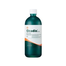 MISSHA Cicadin Hydro pH...