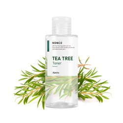 A'PIEU Nonco Tea Tree Toner...