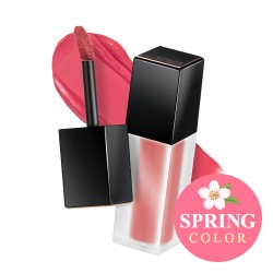 A'PIEU Color Lip Stain...