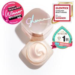 MISSHA Glow Skin Balm –...