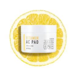 A'PIEU Vitamin AC Pad -...