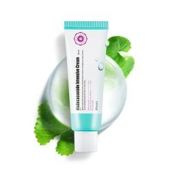 A'PIEU Madecassoside Intensive Cream - Intenzívny obnovujúci pleťový krém 50ml