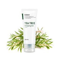 A'PIEU Nonco Tea Tree...