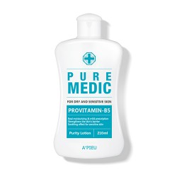 A'PIEU Pure Medic Purity...