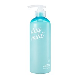 MISSHA Daymint Soothing...