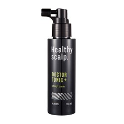A'PIEU Healthy Scalp Doctor Tonic - Vlasové tonikum v spreji 100ml
