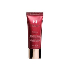 MISSHA M Perfect Cover BB Cream  SPF42 PA+++(20ml)