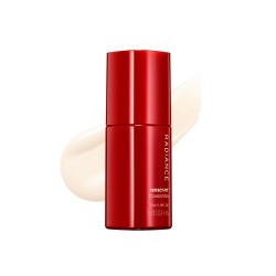 MISSHA Radiance Perfect Fit...