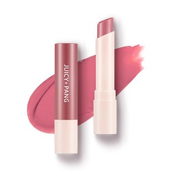 A'PIEU Juicy-pang Color Lip...