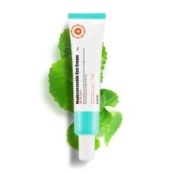 A'PIEU Madecassoside Sun Cream – Pleťový krém s vysokou ochranou proti slnečnému žiareniu