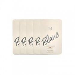 MISSHA M Perfect Blanc BB (No.21/VANILA) - vzorka